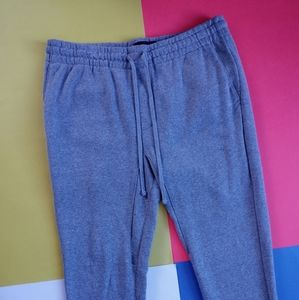Women's Pacsun Sweatpants